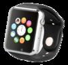 Умные часы Smart Watch W8