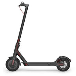Electric Scooter M 365 Black