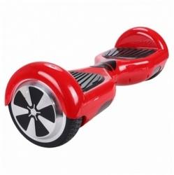 Гироскутер Smart Balance Whell 6.5 Красный