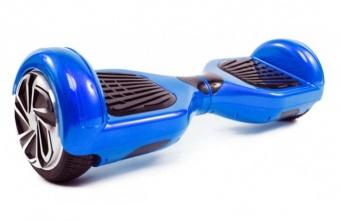 Гироскутер Smart Balance Whell 6.5 Синий