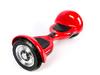 Гироскутер Smart Balance 10 + САМОБАЛАНС Красный