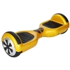 Гироскутер Smart Balance Whell 6.5 Желтый
