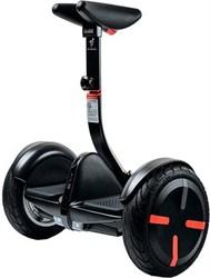Mini Robot Pro Черный