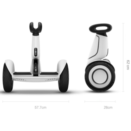 Xiaomi Ninebot mini Plus