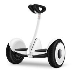 XIAOMI Ninebot Mini White