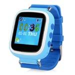 Smart Baby Watch Q60