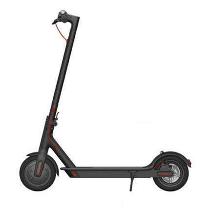 Электросамокат Xiaomi Mijia Electric Scooter M365 EU